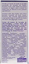 Krem do rąk Lawenda - L'Occitane Lavande Hand Cream — фото N2
