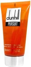 Kup Alfred Dunhill Dunhill Pursuit - Żel pod prysznic