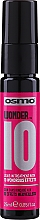 Kup Spray z keratyną do włosów - Osmo Wonder 10 Leave-In Treatment (miniprodukt)