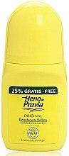 Kup Heno de Pravia Original - Dezodorant w kulce