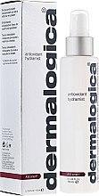 Kup Antyoksydacyjna mgiełka nawilżająca - Dermalogica Age Smart Antioxidant Hydramist