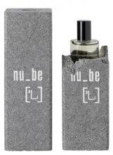 Kup Nu_Be Lithium [3Li] - Woda perfumowana