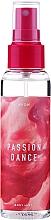 Kup Avon Passion Dance - Perfumowana mgiełka do ciała