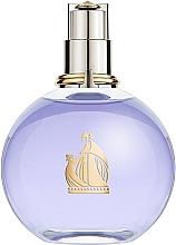 Kup Lanvin Éclat d'Arpège - Woda perfumowana