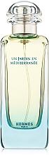 Kup Hermes Un Jardin en Méditerranée - Woda toaletowa
