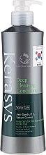 Kup Odżywka do włosów z łupieżem - KeraSys Hair Clinic System Conditioner