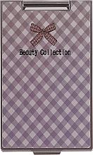 Kup Lusterko kosmetyczne - Top Choice Beauty Collection Mirror