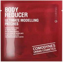 Kup Wyszczuplające plastry do ciała - Comodynes Body Reducer Ultimate Modelling Patches