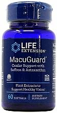 Kup Suplement diety wspomagający pracę oczu - Life Extension Ocular Support