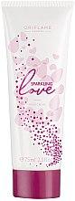 Kup Nawilżający krem do rąk - Oriflame Sparkling Love Hand Cream