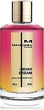 Kup Mancera Indian Dream - Woda perfumowana