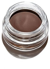 Pomada do brwi - Makeup Obsession Brow Pomade — фото N2