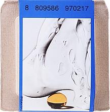 Kup Mydło do twarzy z olejem jojoba - Toun28 Facial Soap S5 Guaiazulene & Jojoba Oil