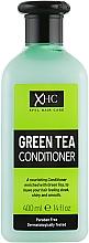 Kup Odżywka do włosów suchych i zniszczonych Zielona Herbata - Xpel Marketing Ltd Hair Care Green Tea Conditioner