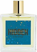 Kup Miller Harris Hidden On The Rooftops - Woda perfumowana