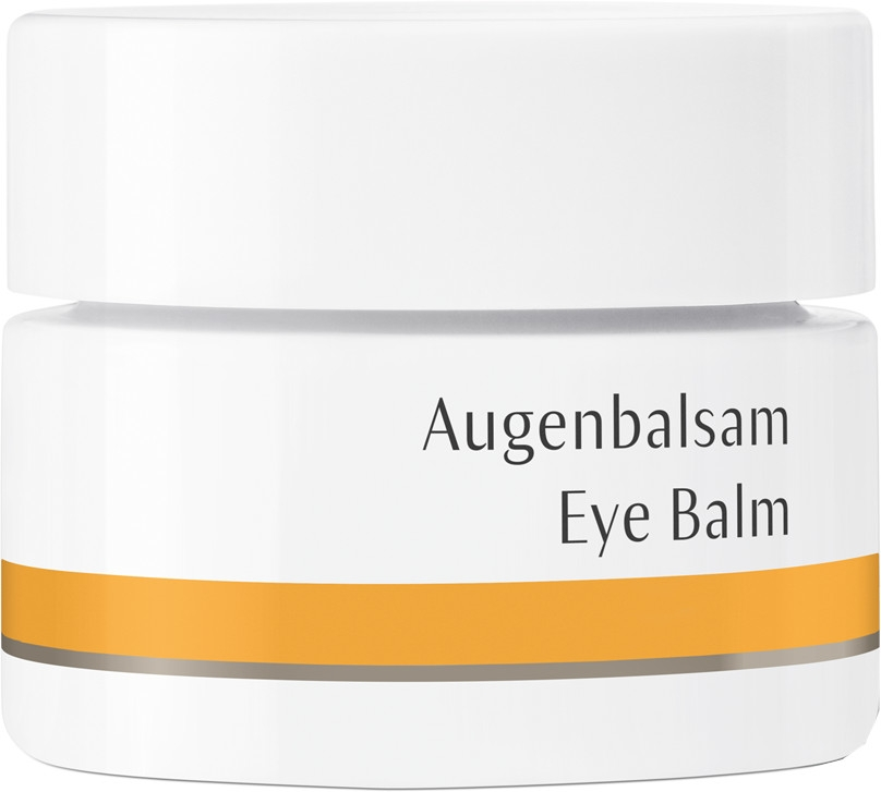 Balsam pod oczy - Dr. Hauschka Eye Balm