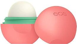 Naturalny balsam do ust Miód - EOS 100% Natural Organic Honey Lip Balm — фото N3