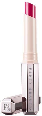 Matowa szminka do ust - Fenty Beauty by Rihanna Mattemoiselle Plush Matte Lipstick — фото Candy Venom