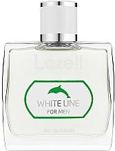 Kup Lazell White Line - Woda toaletowa