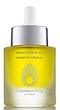Kup Olejek do twarzy - Omorovicza Miracle Facial Oil