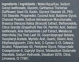 Środek myjący do skóry tłustej - Dermalogica Active Clay Cleanser — фото N3