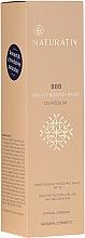 Kup Nawilżający krem BB w płynie SPF30 - Naturativ Beauty Blemish Balm