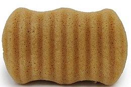 Kup Gąbka konjac do twarzy i ciała - Bebevisa Less Konjac Sponge