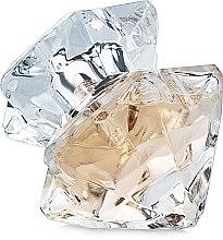 Kup Montblanc Lady Emblem - Woda perfumowana