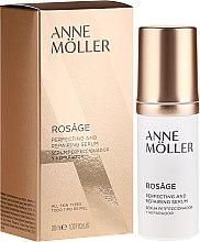 Kup Serum do twarzy - Anne Moller Rosage Perfect Serum