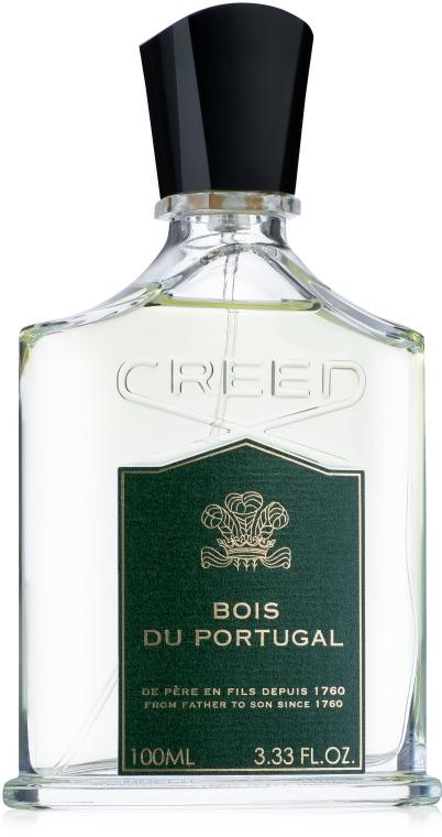 Creed Bois du Portugal - Woda perfumowana — фото N1