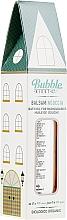 Kup Nawilżający olejek do ciała - Bubble&CO