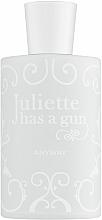 Kup Juliette Has A Gun Anyway - Woda perfumowana