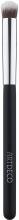 Kup Pędzelek do korektora - Artdeco Concealer & Camouflage Brush Premium Quality