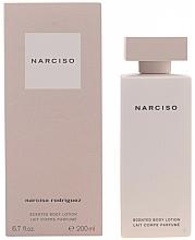 Kup PRZECENA! Narciso Rodriguez Narciso Body Lotion - Perfumowane mleczko do ciała*