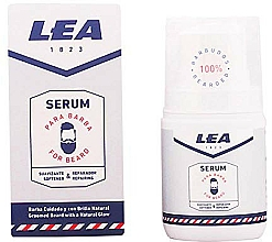 Kup Serum do brody - Lea Beard Serum