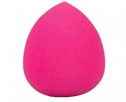 Kup Gąbka do makijażu - Fascination Make-up Sponge Beauty Blender