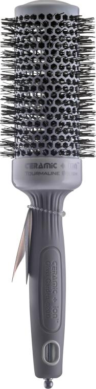 Szczotka do modelowania włosów - Olivia Garden Ceramic+Ion Thermal Brush d 45