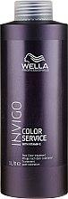 Kup Intensywna kuracja stabilizująca włosy po koloryzacji - Wella Invigo Color Service Post Treatment