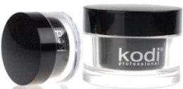 Kup Biała baza żelowa do paznokci - Kodi Professional UV Gel Extreme White