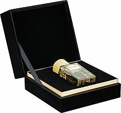 Dolce & Gabbana Velvet Ginestra - Woda perfumowana — фото N3