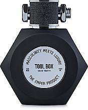 Kup Emper Tool Box - Woda toaletowa