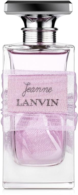 Lanvin Jeanne Lanvin - Woda perfumowana