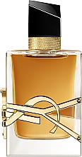 Kup Yves Saint Laurent Libre Intense - Woda perfumowana