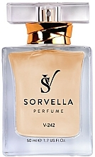 Kup Sorvella Perfume V-242 - Perfumy