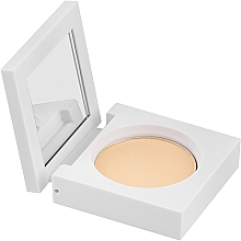 Bananowy puder do twarzy - Ofra Pressed Banana Powder — фото N2