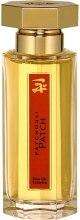 Kup L'Artisan Parfumeur Patchouli Patch - Woda toaletowa