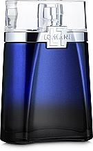 Kup Parfums Parour Lomani Blue Sky - Woda toaletowa