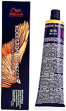 PRZECENA! Trwała farba do włosów - Wella Professionals Koleston Perfect Me+ Rich Naturals * — фото N3
