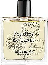 Kup Miller Harris Feuilles de Tabac - Woda perfumowana