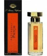 L'Artisan Parfumeur Patchouli Patch - Woda toaletowa — фото N2